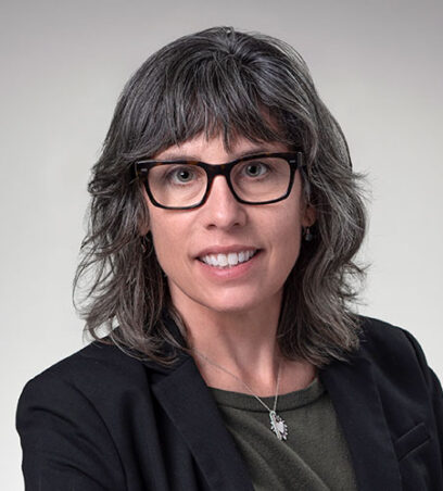 Christine Weeks