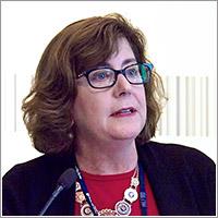 Pamela Cacchione, PhD, CRNP, BC, FGSA, FAAN