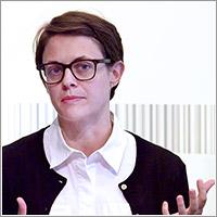 Stephanie Doupnik, MD, MSHP