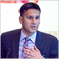 Jay Giri, MD, MPH