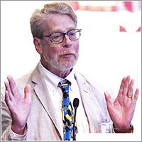 Fred Henretig, MD