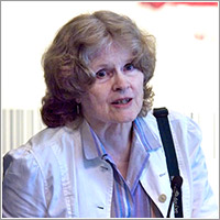 Louise Russell, PhD