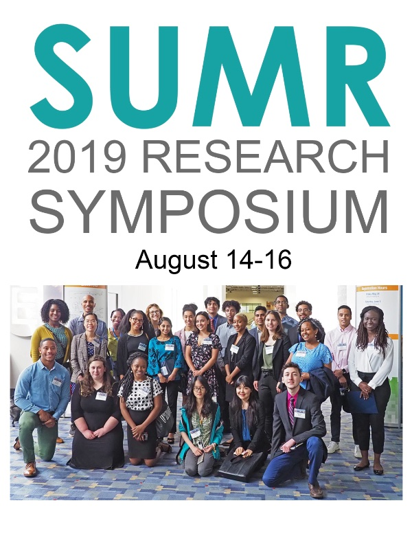 https://ldi.upenn.edu/wp-content/uploads/archive/2019_Symposium_CoverSm.jpg