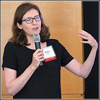 Rebecca Brown, MD, MPH