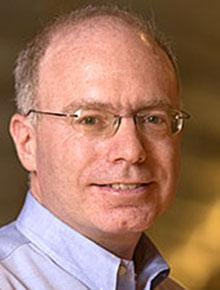 David Asch, MD