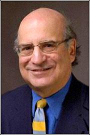 Charles Bosk, PhD, University of Pennsylvania
