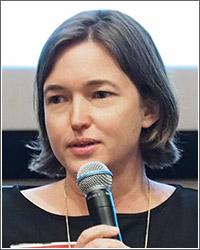 Norma Coe, PhD
