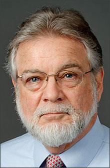 Hoag Levins