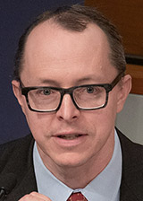 Daniel Hopkins