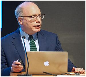 David Asch, MD, Penn Medicine Innovation
