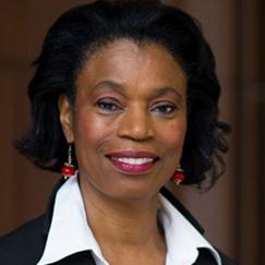 Anita Allen, JD, PhD