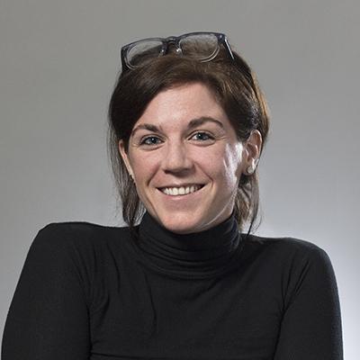 Molly Candon, PhD