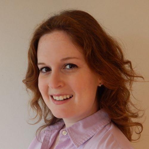 Elizabeth Nesoff, PhD, MPH