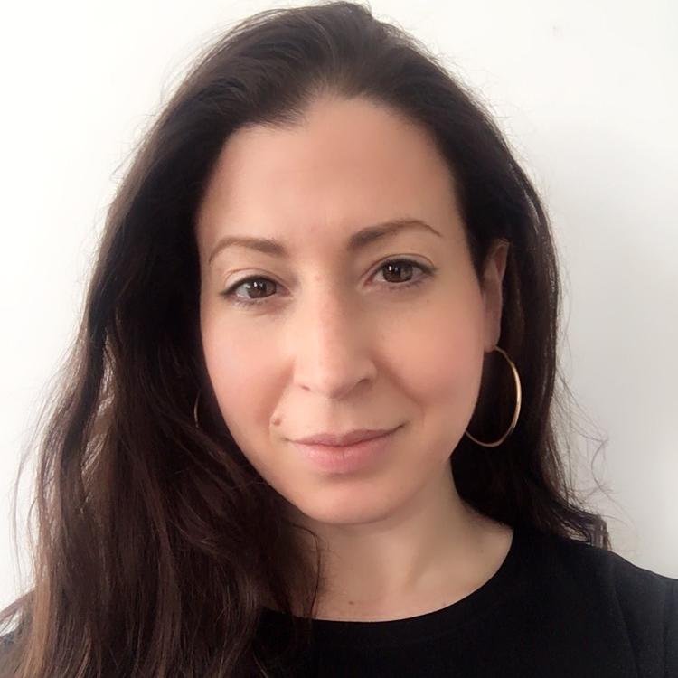 Sara Jacoby, PhD, MPH, MSN