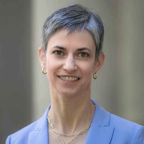 Rachel M. Werner, MD, PhD
