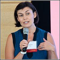 Joanna Lee Hart, MD, MSHP
