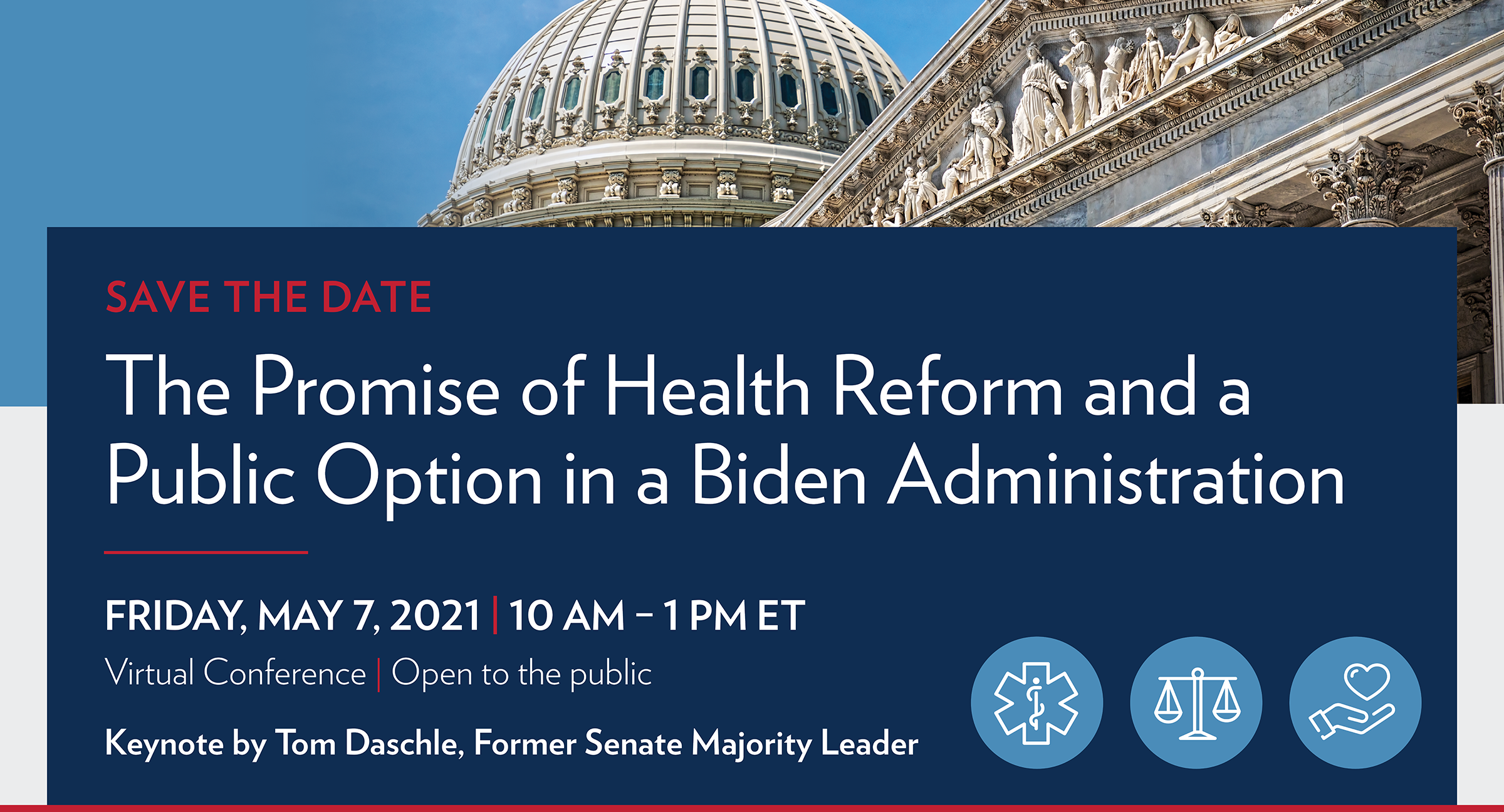 Penn LDI The Promise of Health Reform Conference