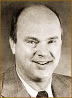 Charles Leighton, MD