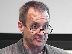 Peter Groeneveld, MD  Penn Medicine
