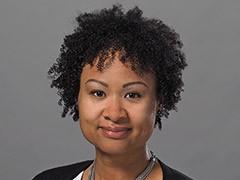 Meghan Lane-Fall, MD, MSHP, Penn Medicine