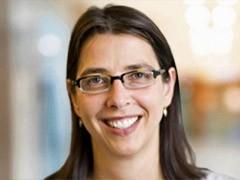 Judith Long, MD, Penn Medicine