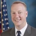 Patrick Conway, MS, Msc