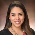 Diana Montoya-Williams, MD