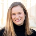 Rachel French, RN