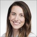 Rebecca Stewart, Penn Center for Mental Health