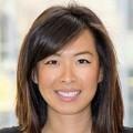 Jane Zhu, University of Pennsylvania