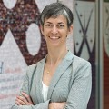 Rachel Werner, MD, PhD, Upenn