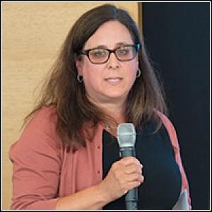 Karen Hirschman, PhD