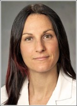 Katherine Courtright, MD, MSHP