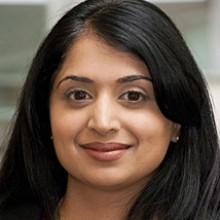 Jaya Aysola, MD, MPH
