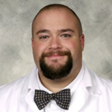 Peter Cronholm, MD, MSCE