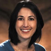 Nabila Dahodwala, MD, MS