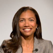 Kristen Feemster, MD, MPH, MSHP