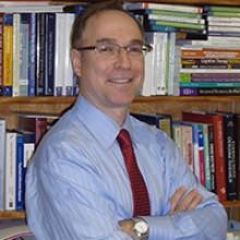 Zvi D. Gellis, PhD