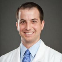 David Goldberg, MD, MSCE