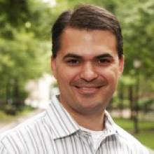 David T. Grande, MD, MPA