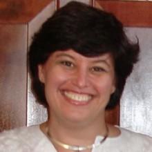 Adda Grimberg, MD