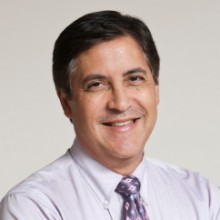 James Guevara, MD, MPH