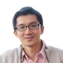 Jesse Yechih Hsu, PhD