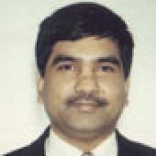 Ravishankar Jayadevappa, PhD