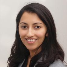 Shreya Kangovi, MD, MS