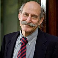 Ross Koppel, PhD