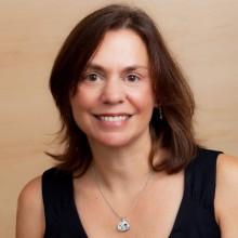 Eileen Lake, PhD, RN