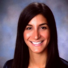 Leila J. Mady, MD, PhD, MPH