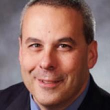 Frank Leone, MD, MS