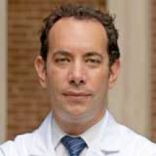 Zachary F. Meisel, MD